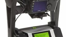 GigaPan Epic Pro robotic camera mount shipping in April