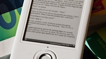 BeBook Neo e-reader launches with WiFi and WACOM capabilities