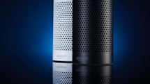 Alexa's mood-matching music suggestions come to the UK