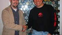 TUAW Podcast #20: Macworld Interview with Guy Kawasaki (Extended Remix)