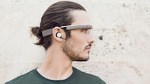Google expands Glass sales but still wants a one-to-one chat with every buyer
