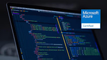 Prep to earn IT's top certifications with this Azure bundle