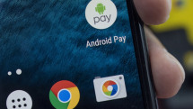 Android Pay Day offers UK discounts for mobile payments