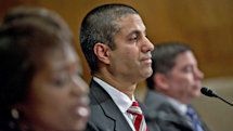 FCC adopts new rules aimed at stopping robocalls
