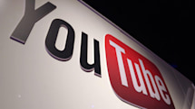 Offensive YouTube videos won't earn ad money from Google