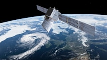 Europe's cutting-edge wind satellite should launch in 2017