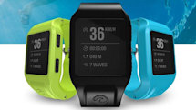 Glassy Pro One wants to be the FuelBand for beachbums
