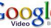 Google closing down Video Store