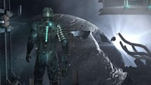 The original 'Dead Space' is free... on EA Origin