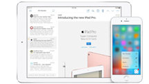 Airmail's productivity-oriented email app comes to the iPad