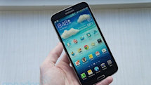 Samsung Galaxy Mega 6.3 review: one giant smartphone for mankind