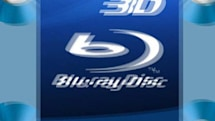 Report: 3.5 million 3D Blu-ray discs 'sold' in first year, half were bundled with hardware