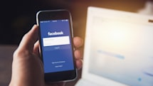 Facebook is testing a Lite app for iOS