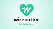 Wirecutter's best deals: Save $30 on a WD My Book 6TB external hard drive
