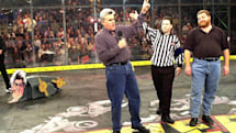 'Battlebots' is coming back to TV this summer