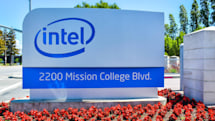 Intel escapes €1.06bn antitrust fine... for the time being