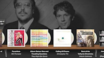 The Humble Bundle tries something different, lets you name your price for albums from They Might Be Giants, Jonathan Coulton, and more