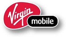 Virgin Mobile shuffles Beyond Talk pricing, saves BlackBerry owners duckets