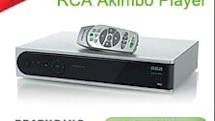 Akimbo streams out of business