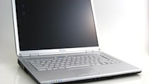 Dell Inspiron 1525 review roundup