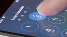 Phishing scam targets iPhone users with a fake call to 'Apple Care'
