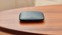 Xiaomi's Android TV box showed up at a Walmart for $69