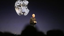 Snow Leopard gets hip to CoreLocation and multitouch