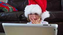 Catalog Spree claims 66% of consumers will shop for holiday gifts from tablets... wait, what?