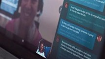 Skype's live translation feature is open for anyone to use