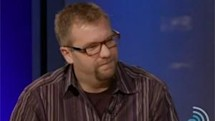 The Engadget Interview: Microsoft's Aaron Woodman talks Windows Phone 7 and Nokia
