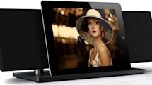 Coby unveils a deluge of updated LED TVs, mobile speakers and headphones