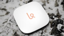Karma, the shareable hotspot, finally supports private networks