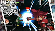 Kill3rCombo launches Elsword closed beta