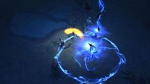 Diablo 3 down for patch 1.0.5 maintenance today, tomorrow