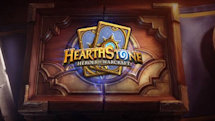 China bootlegs Hearthstone cards into the real world