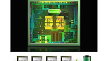 Allwinner throws A20 dual-core and A31-quad-core processors into ARM fray