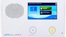 APX Alarm becomes Vivint as it expands into Z-Wave home automation