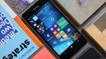 Microsoft exec says Windows 10 Mobile is no longer a 'focus'