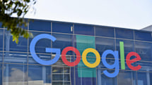 Google is opening a dedicated space for startups in San Francisco