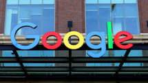 Australian court orders Google to reveal user who wrote a dentist's bad review