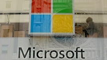 Feds investigate Microsoft for alleged bribery in Hungary
