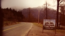 'Twin Peaks' will air on Sky as part of big new Showtime deal
