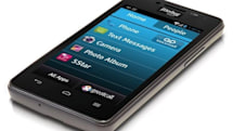 Jitterbug Touch 2 smartphone designed for 'aging Americans' available now for $140