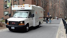 """Verizon files application to bring FiOS TV to """"all"""" of New York City"""