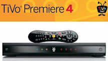 TiVo Premiere 4 confirmed early, promises a 4-tuner DVR for the masses