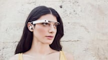 Google invites Glass Explorer Edition owners to upgrade their eyewear