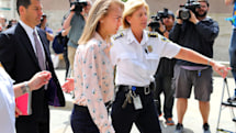Death by text: How the Michelle Carter case will impact free speech