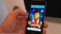 Intel launches messaging app that lets you speak through video avatars