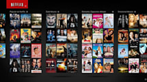 Netflix's internet provider claims Verizon, Comcast and Time Warner are causing streaming bottlenecks (update)