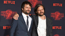 'Stranger Things' plagiarism lawsuit heads to trial
